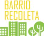 Blog de Recoleta