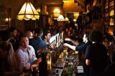 Guía de bares