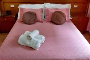 Ofertas en el Hotel Splendid