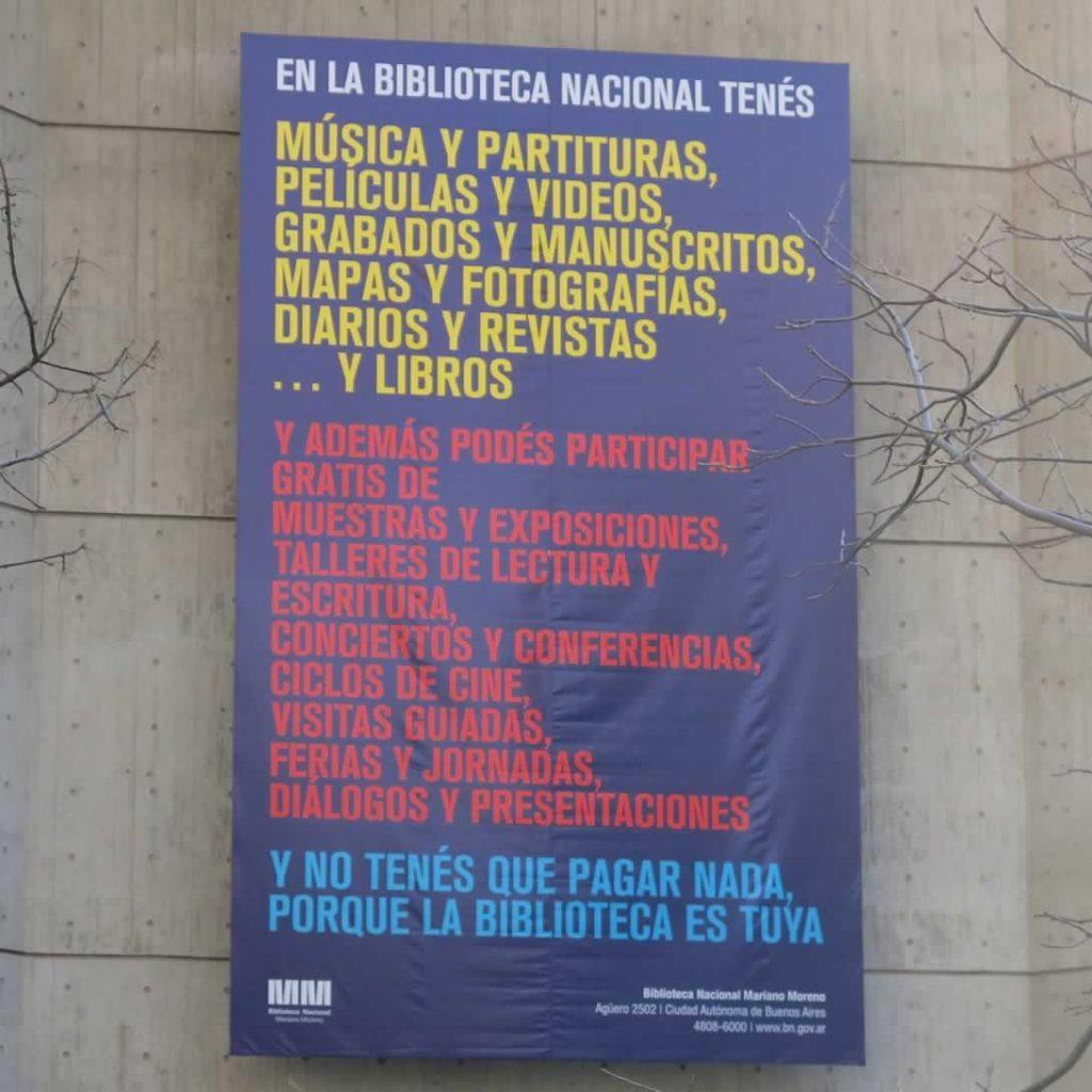 poster-biblioteca